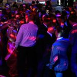 DJI Disco Promotions profile image.