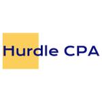 Hurdle CPA profile image.