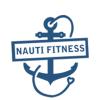 NautiFitness profile image