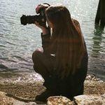 Megan Love Photography  profile image.
