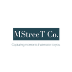 MStreeT Co. profile image.