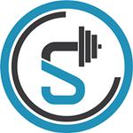StrengthSpace, LLC profile image.