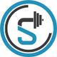 StrengthSpace, LLC logo
