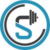 StrengthSpace, LLC profile image