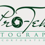 Pro-Tek Photography profile image.