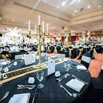 Beckwith Events Ltd profile image.