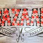 Bazaarstudioslv.com