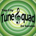 Top City Entertainment Company profile image.