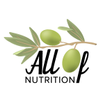 All of Nutrition profile image