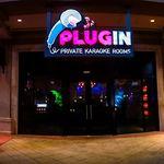 PlugINKaraoke profile image.
