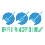 Denver Cleaning Service Company profile image.