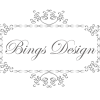 Bings Design profile image