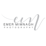 Emer Mimnagh Photography profile image.