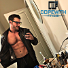 Cope With FItness profile image