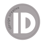 IDesign Creative profile image.