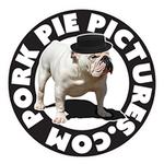Pork Pie Pictures profile image.