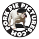 Pork Pie Pictures logo