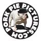 Pork Pie Pictures logo