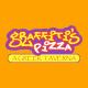 Graffiti's Pizza - A Greek Taverna logo