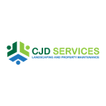 CJD Services profile image.