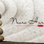 Neuro Harmony, LLC profile image.
