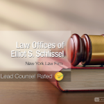 Law Offices of Elliot S. Schlissel | New York profile image.