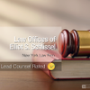 Law Offices of Elliot S. Schlissel | New York profile image