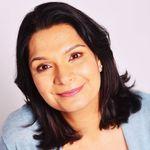 Anita Sharma Coaching profile image.