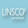 Linsco Recruitment profile image