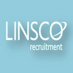 Linsco Recruitment profile image.