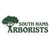South Hams Arborists profile image