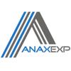 Anax Experience profile image