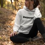 iDesignify profile image.