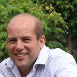 L D Prior profile image.