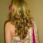Bridalbydeena  profile image.