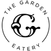 The Garden profile image