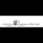 Castillo & Company CPA LLC profile image.