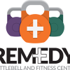 Remedy Kettlebell Club profile image