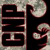 CrossFit North Phoenix profile image