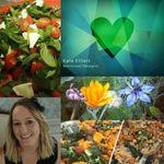 Inspiring Health profile image.