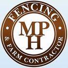 Mph fencing