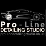 Pro-linecleaning solutions  profile image.
