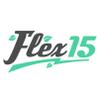Flex 15 profile image