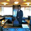 Capital Asset Protection, Inc. profile image