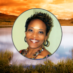 Dr. Wright Counseling LLC profile image.