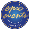 Epic Events at Doral profile image