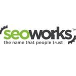 The SEO Works profile image.