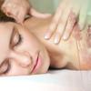 Elements Massage profile image