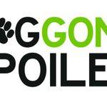Dog Gone Spoiled profile image.