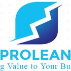 ProLean Management Consultancy